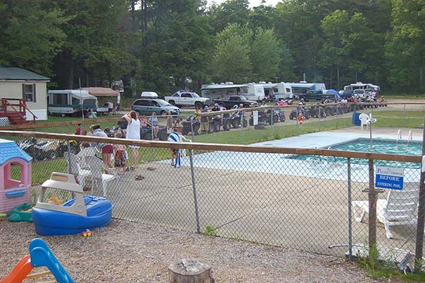 Bonny-Rigg-Campground-Pool