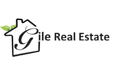 Gile-Real-Estate