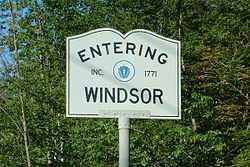 250px-Windsor_Welcome_Sign