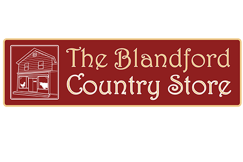 Blandford-Country-Store-Logo
