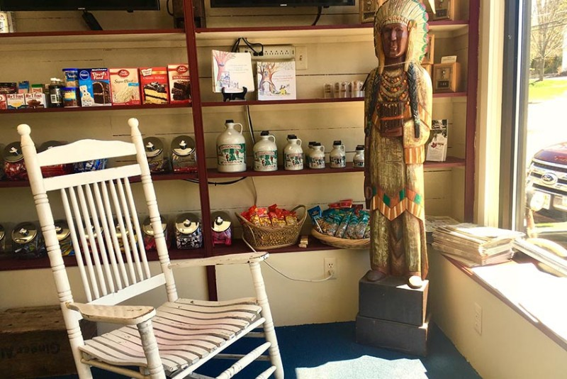 Blandford-Country-Store5