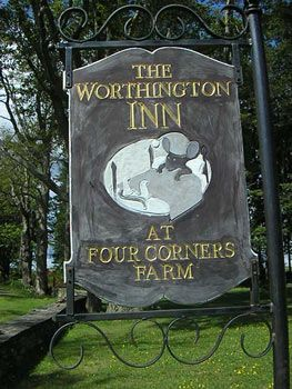 worthington-inn