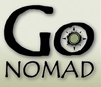 GoNOMAD.com Travel