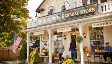 820_Williamsburg-General-Store