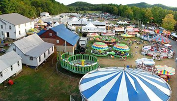 CummingtonFair2013