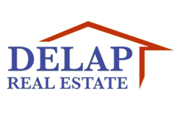 delap-real-estate-logo