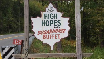 high-hopes-sign