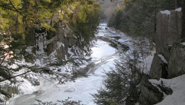 Chesterfield_Gorge