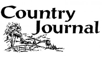 country-journal